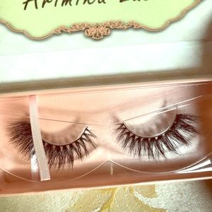 Armika Beauty